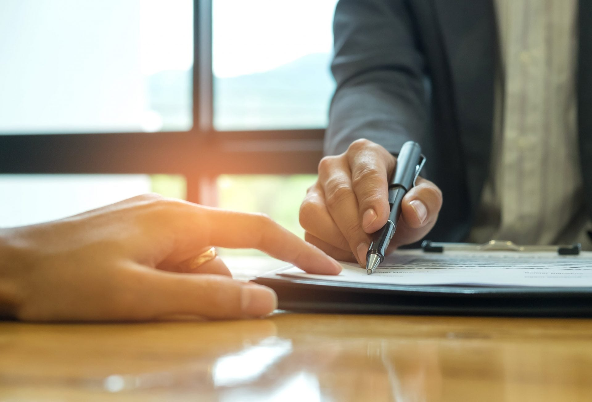 Can Credit Companies Fight My Bankruptcy?