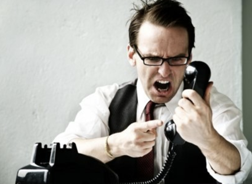 How to Get Debt Collectors to Stop Calling