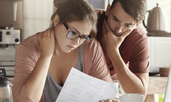 Will Millennials Need Debt Relief More Than Their Parents?