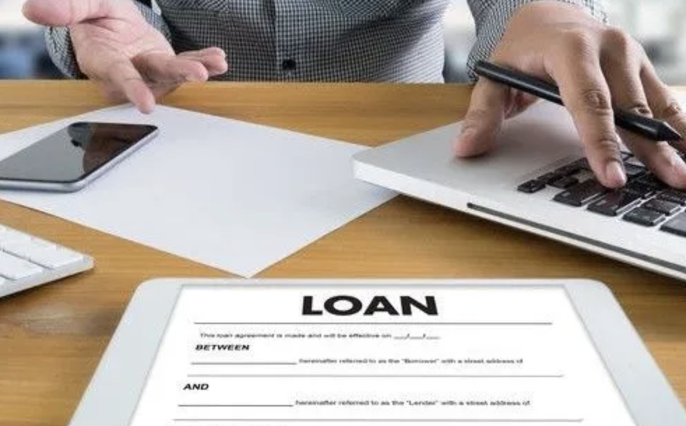 Personal Loans for Debt Relief