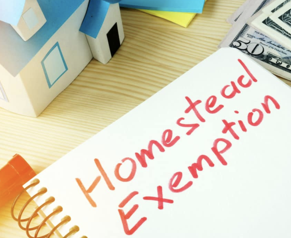 Common Bankruptcy Exemptions in Florida