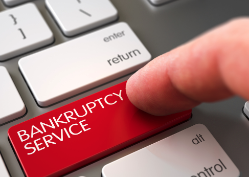 Can you keep a tax refund in bankruptcy?