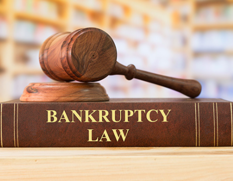 Best Chapter 13 Bankruptcy Attorney in Tallahassee Florida