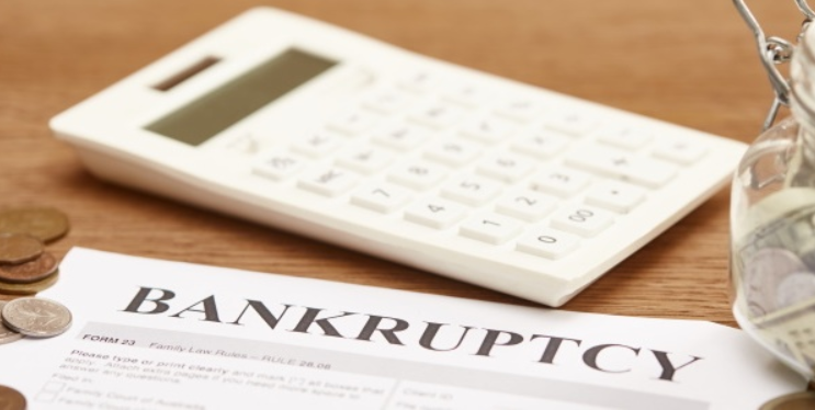 "What Is a ""No Asset Bankruptcy Case""?"