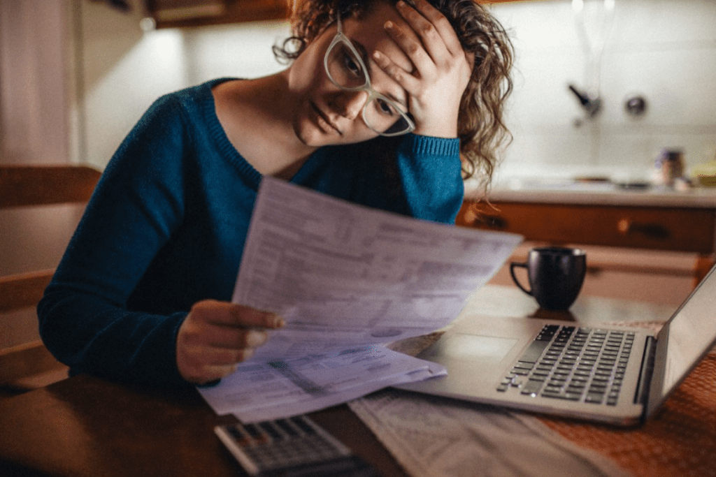 4 Reasons Not to Delay Your Bankruptcy Filing
