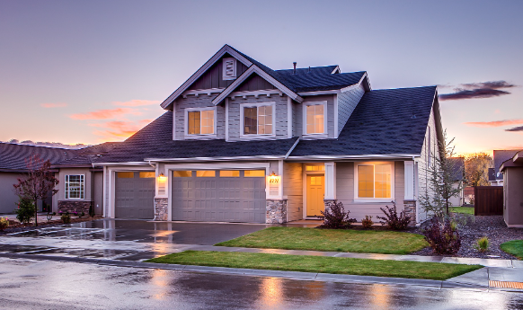 Avoiding Foreclosure in Bankruptcy