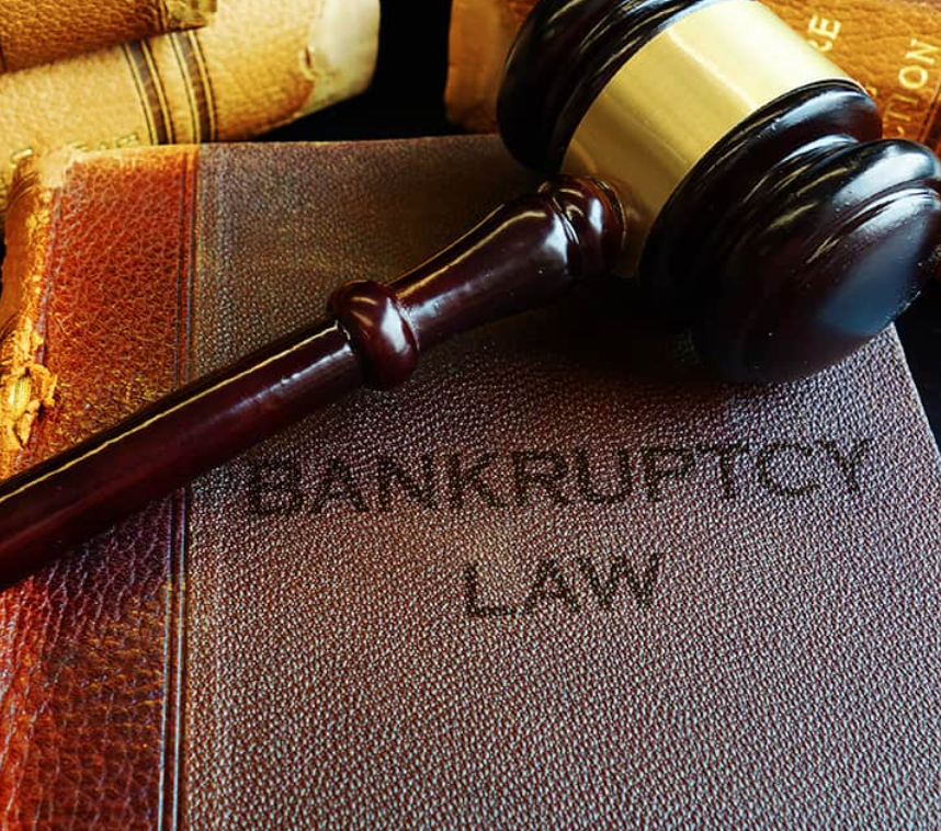 When Should a Small Business File for Bankruptcy?