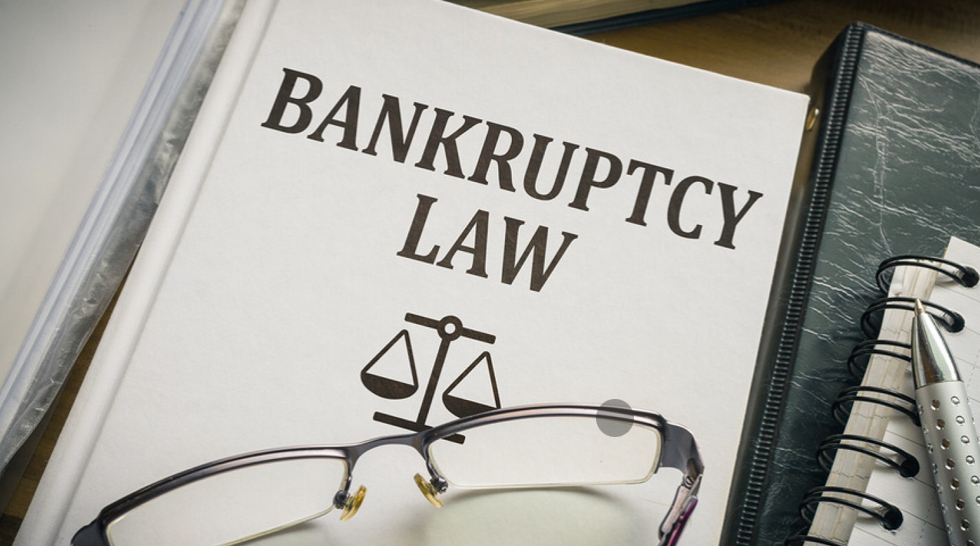 Bankruptcy: Chapter 7 Vs Chapter 13