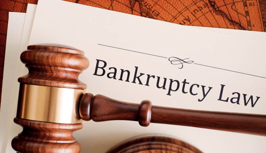 Declaring Chapter 7 Bankruptcy: Pros And Cons