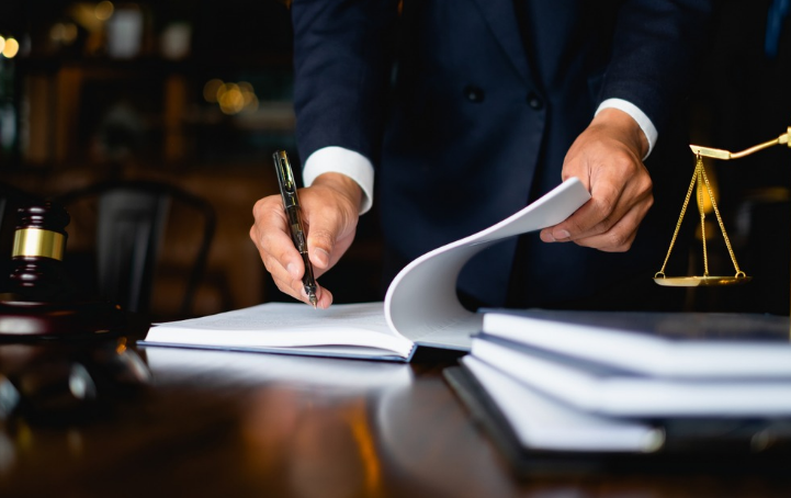 What You Need To Know Before Filing For Chapter 7