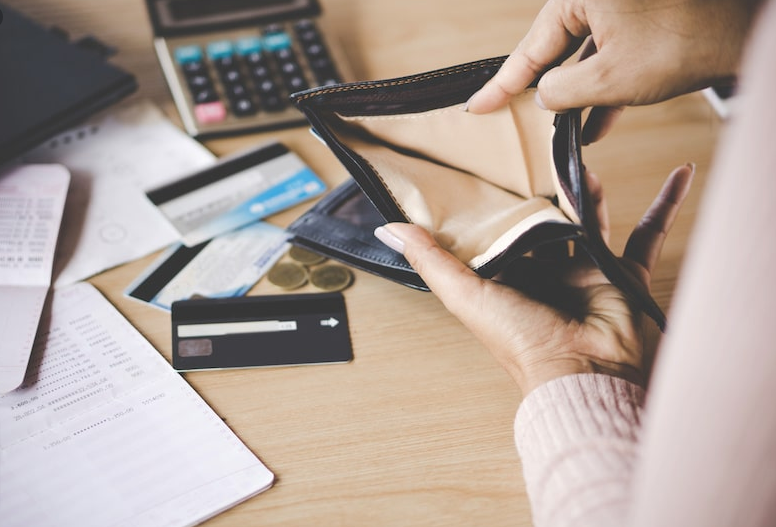 When Should You Consider Bankruptcy?