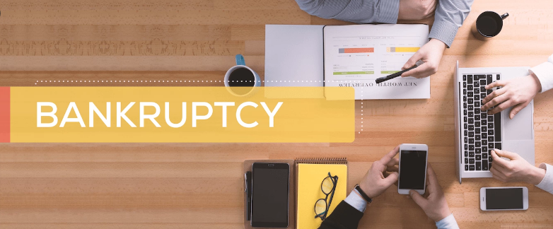 Chapter Seven Bankruptcy in Florida