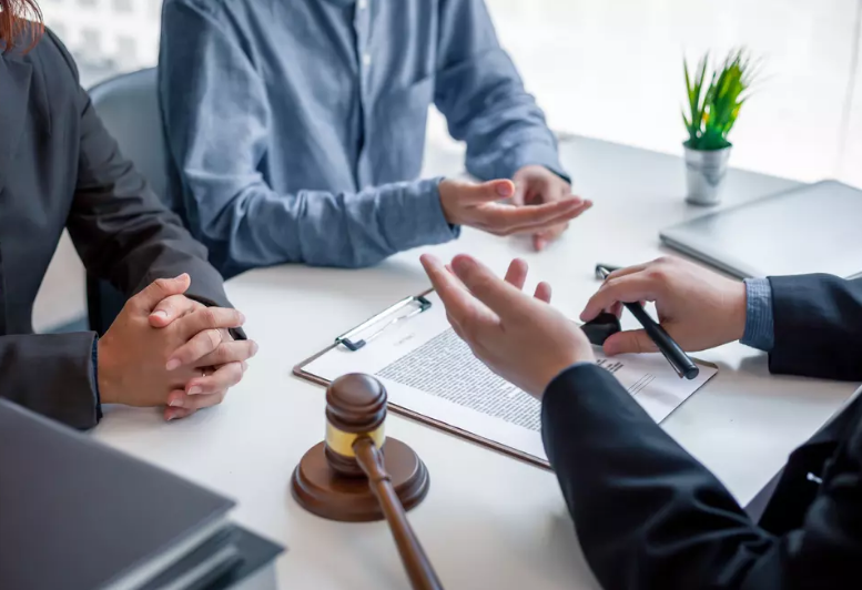 Bankruptcy Lawyer In Tallahassee