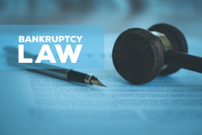 Top Bankruptcy Lawyers in Tallahassee Florida