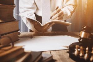 Bankruptcy Attorneys In Fort Walton Beach, Florida