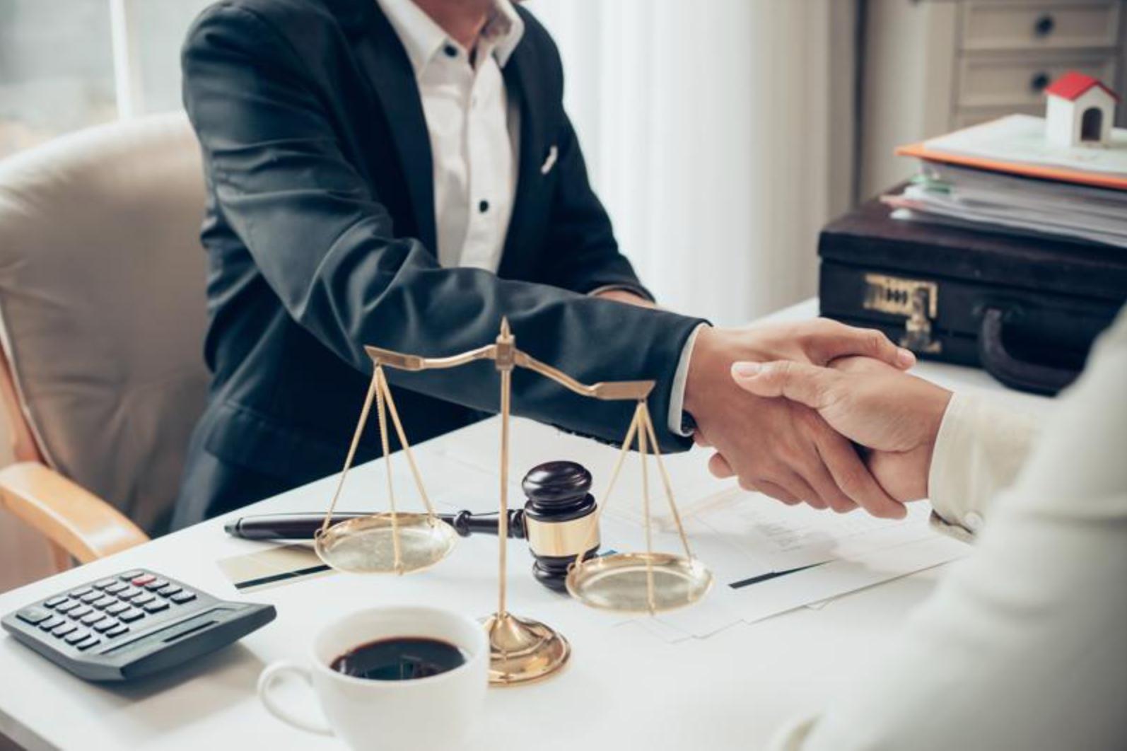 Bankruptcy Lawyer In Valdosta