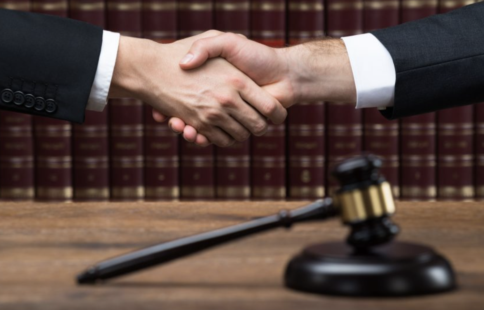 Bankruptcy Lawyers In Augusta GA