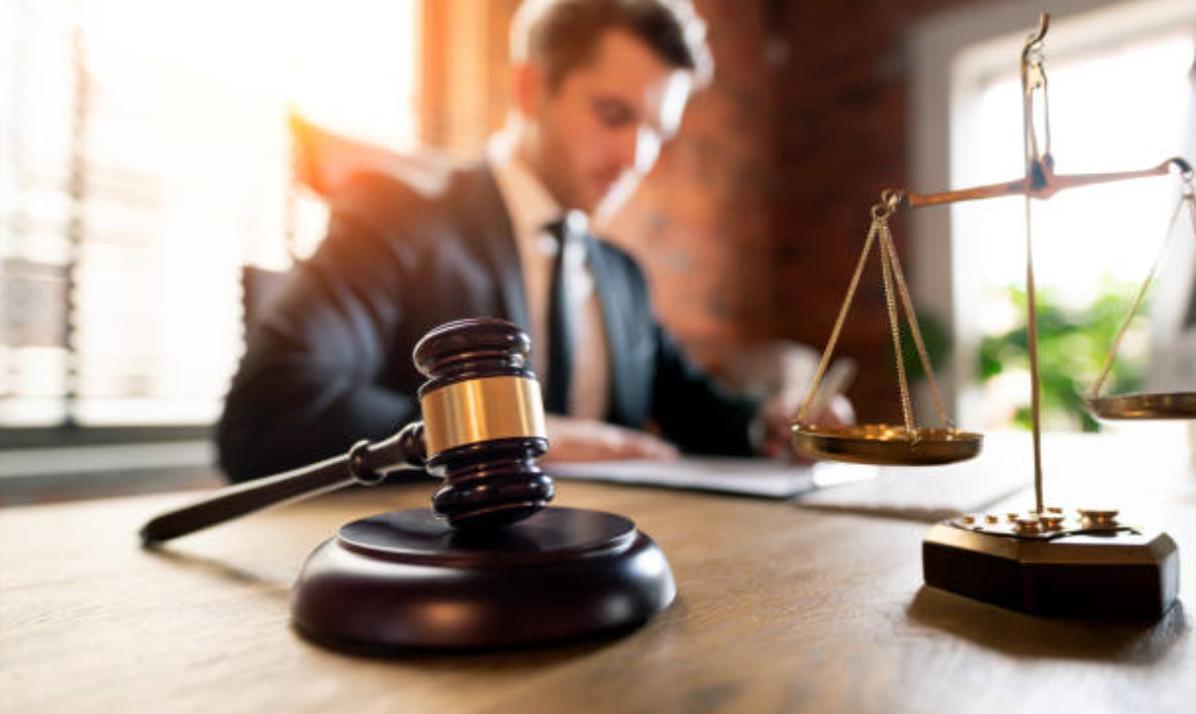 Bankruptcy Attorney In Douglas Ga