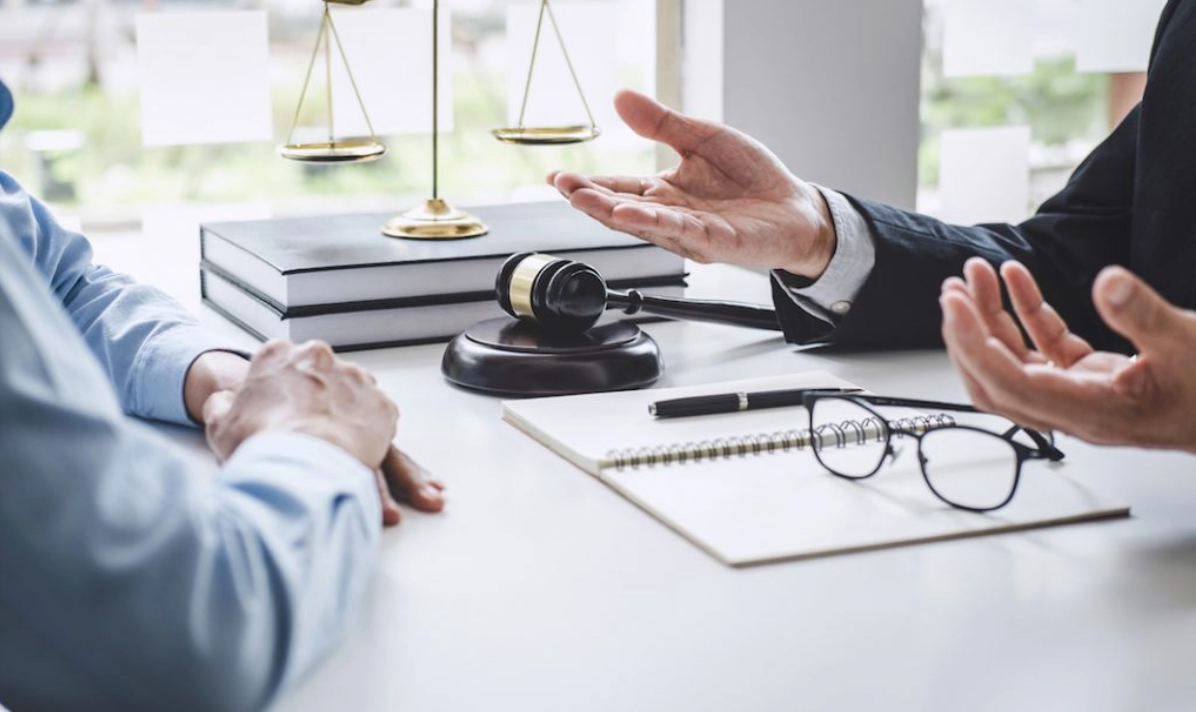 Bankruptcy Lawyers In Calhoun Ga